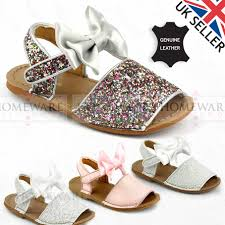 men u0027s rainbow sandals buying guide ebay
