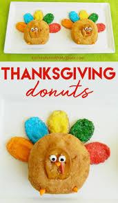 thanksgiving turkey lights thanksgiving mini donut and pretzel turkey treats