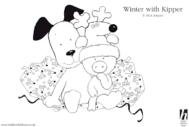number 6 coloring page free download