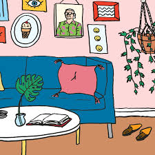 first appartment 6 things i wish i knew when i moved into my first apartment man