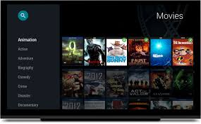 tv android emby for android tv emby