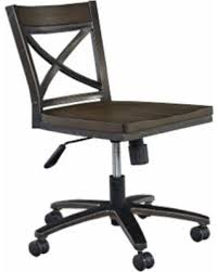 homestyles com spring savings on swivel desk chair by home styles swivel desk