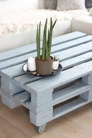 Wohnzimmer Tisch Deko Erstaunlich Modernes Haus Ikea Ideen Wohnzimmer Tische Jtleigh