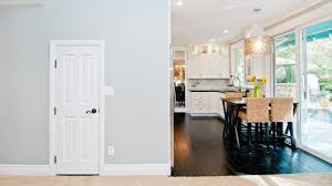 carlsbad transitional white kitchen kaminskiy design u0026 remodeling