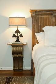 small bedside table ideas 20 cool bedside table ideas enchanting bedroom table ideas home