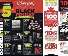 black friday 2014 home depot leaked2016 target black friday ad scan and deals 2014 including the toy book