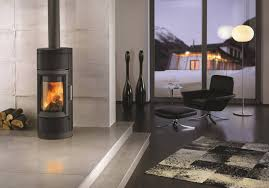 hearthstone fireplaces in calgary hearth u0026 home