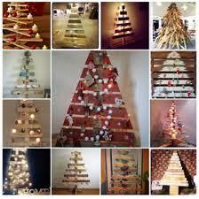 Christmas Tree Decor Cheap by 27 Cheap Diy Christmas Decorations