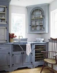 colonial style kitchens this dream kitchen has lots of open