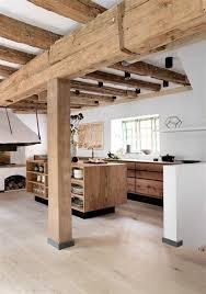 configurateur cuisine cuisine equipee ilot central 6 configurateur cuisine