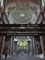 nissan armada zona franca 1national myths pdf quebec mythology
