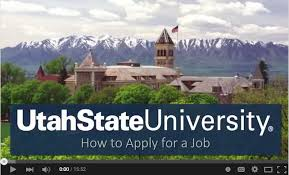 How To Price Landscaping Jobs by Find A Job Usu