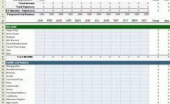 Pontoon Rental Table Rock Lake by Ky3 U2013 Daily Deals