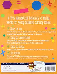 children u0027s dictionary online free uk