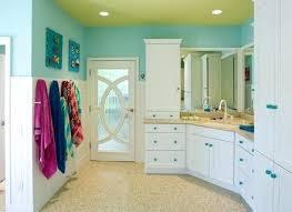 ceiling ideas for bathroom bathroom ceiling paint best bathroom ceiling designs decorating