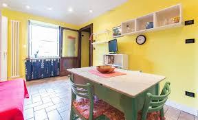 noleggio auto torino porta susa appartamento la tua casa a porta susa italia torino booking