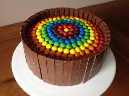 cake goodfoodseeking 9