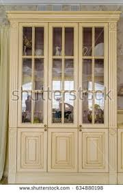 vintage armoire stock images royalty free images u0026 vectors