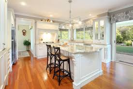Kitchen Cabinet Makers Melbourne Modern French Style Provincial Kitchens In Melbourne U0026 Sydney