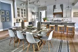 hallsley custom built homes creative home concepts midlothian