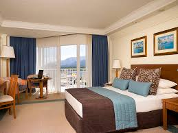 Queen Bed Frames For Sale In Cairns Pullman Cairns International Accorhotels