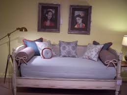 Wood Daybed With Pop Up Trundle Outstanding Pop Up Trundle Daybed Sets Indicates Efficient Article