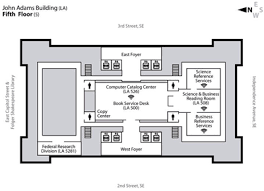 russell senate office building floor plan directions to the library of congress and frd federal research