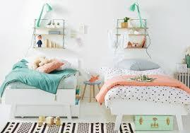 am ager une chambre pour 2 filles chambre simple pour fille idées décoration intérieure farik us