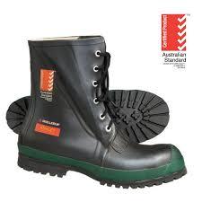 steel blue womens boots nz mens gumboots skellerup