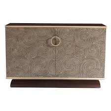 Cheap Sideboard Cabinets Popular Sideboard Cabinet Buffet Buy Cheap Sideboard Cabinet