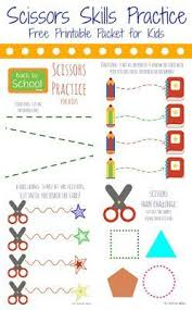 399 best scissors and cutting images on pinterest cutting