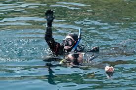 rescue diver archives padi pros europepadi pros europe