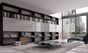 wall storage shelves long wall storage book shelves design ipc188 wall storage shelves