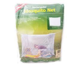 Patio Umbrella Net Walmart by Coghlan U0027s Mosquito Net White Walmart Com