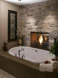 Spa Bathrooms by Best 25 Spa Inspired Bathroom Ideas On Pinterest Home Spa Decor
