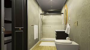 Bathroom Remodel Order Of Tasks Before And After Home Bathroom Remodeling Ideas Kukun