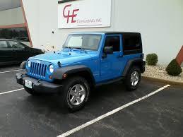 jeep wrangler rubicon two door missouri softtop new from 2012 2 door jeep wrangler jeep