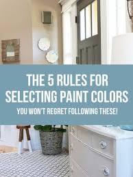 43 best paint colors images on pinterest paint colors benjamin