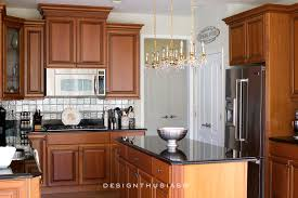 100 kitchen with no cabinets kitchen cabinets how to