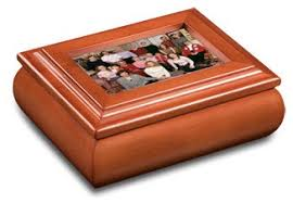 jewelry box photo frame index of images jewelry boxes jewelry box