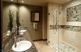 small bathroom remodel ideas pictures small bathroom renovation ideas pictures interior design for