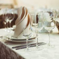 dinner party etiquette boxcitement blog
