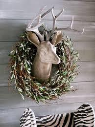 512 best christmas inspiration images on pinterest christmas