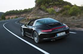latest porsche new porsche 911 targa 2014 bhp cars performance u0026 supercar