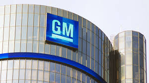 general motors headquarters interior general motors recode