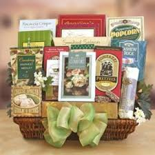 Sympathy Gifts How To Find Appropriate Sympathy Gifts Other Than Flowers With Get