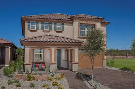 plan 2836 modeled u2013 new home floor plan in presidio porvenir at
