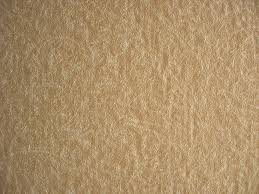 Floor Laminate Tiles Free Images Sand Texture Floor Wall Pattern Brown Tile