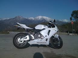 honda 600rr 2005 2005 600rr in so cal 600rr net