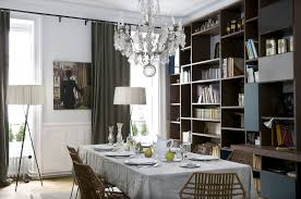 maison home interiors unthinkable maison home interiors all dining room